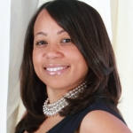 Catina Wright, Associate Broker, ABR