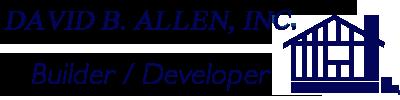 David B. Allen, Inc.