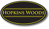 Licensed home builder, David B. Allen, Inc. provides high-quality residential homes in Hopkins Woods in Richmond Virginia, Henrico County
