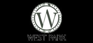 West Park, Richmond Virginia Homes