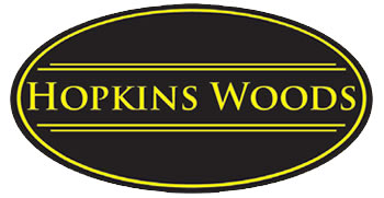 Hopkins Woods - Best New Home Value In Richmond Virginia