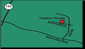 hopkinswoodsmap